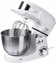 LEILEI Stand Mixer for Baking,Food Mixer,5L