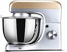 LEILEI Stand Mixer for Baking,Stylish Kitchen