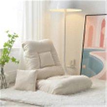 Leisure Sofa Chair Lazy Sofa Tatami Single