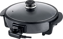 Leisurewize Multi Function Electric Cooker