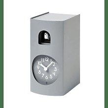 Lemnos - Bockoo Cuckoo Clock