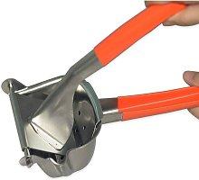 Lemon Squeezer 18/8 Stainless Steel Manual Juicer