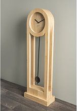 Lena 100cm Grandfather Clock Karlsson