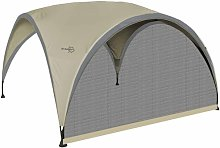 Lenwood Insect Screen Sidewall for Party Shelter