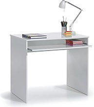 LEO - 4 Colours Computer Desk Childrens Study