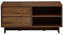 Leon Storage Coffee Table