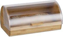 Leonarisso Bread Bin August Grove
