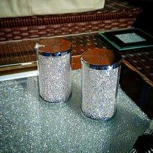 Leonie Salt & Pepper Shaker Set Canora Grey