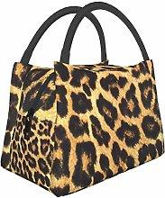 Leopard Print Tan Natural Animal Cheetah Safari-3