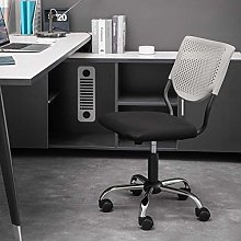 LEPAK Office Computer Desk Chairs for