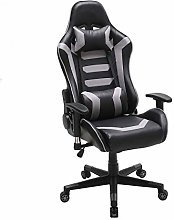LEPAK Racing Gaming Chair Computer Chairs