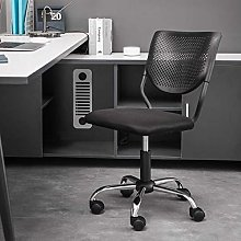 LEPAK Upgrade Office Computer Desk Chairs