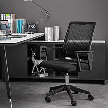 LEPAK Upgrade Office Computer Desk Chairs for