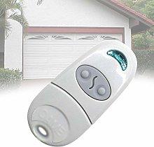 Lespar Garage door remote control, for CAME TOP
