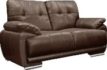 Lester 2 Seater Sofa Zipcode Design