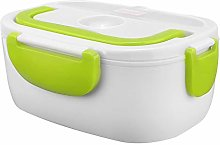 letaowl Thermal Lunch Box 110VCar Portable
