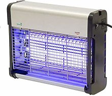Levante LEVFK16 'Venus' Fly/Insect Killer