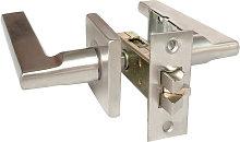 Lever Lock For Bathroom Door