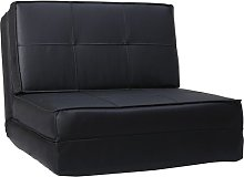 Levi 1 Seater Chair Bed Leader Lifestyle