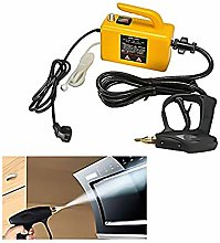 Levuyou Steam Cleaner Cleaning System, High