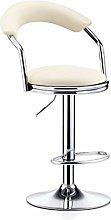 LF- Bar chair, swivel chair, high chair, bar