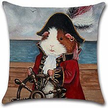LF- Cushion cotton comfortable material fabric,