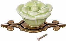 LFDHSF Cabinet Knobs Cupboard Handles Drawer Knob