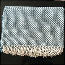 LFTS Blanket Modern New Multifunctional Throw