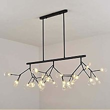 LGQ Household Chandeliers, Novelty