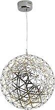 LGQ Novely Chandeliers- Chandelier Ceiling Light