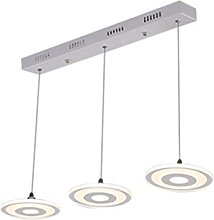LGQ Novely Chandeliers- Chandelier Ceiling