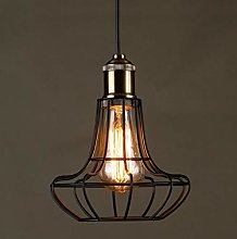 LGQ Novely Chandeliers-Chandelier Made of Iron