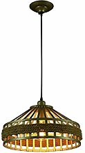 LGQ Novely Chandeliers-Pendant Light Hanging