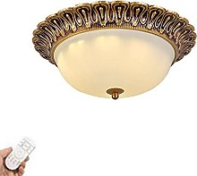 LGS Traditional 24W(1920LM) Indoor Dimmable