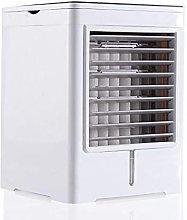 LGWZ Air Cooler, USB Mobile Air Conditioner