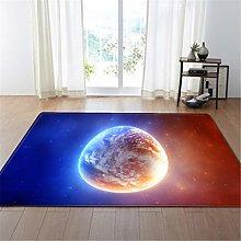 LGXINGLIyidian Carpet Customizable Beautiful