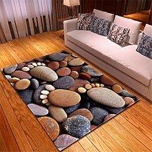 LGXINGLIyidian Carpet Customizable Creative Cute