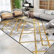 LGXINGLIyidian Customizable Fashion Carpet
