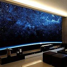 LHGBGBLN 3D self-Adhesive Wallpaper Beautiful