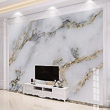 LHGBGBLN 3D Self-Adhesive Wallpaper Modern Luxury