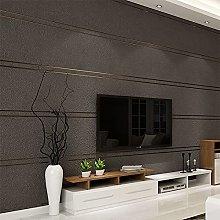 LHGBGBLN 3D self-Adhesive Wallpaper Modern
