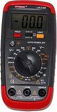 LHQ-HQ Measuring Tester UA33B Digital Multimeter