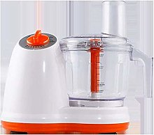 LHQ-HQ Multifunctional Electric Food Slicer