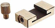 LHQ-HQ Woodworking kit T-Ruler Woodworking Tool