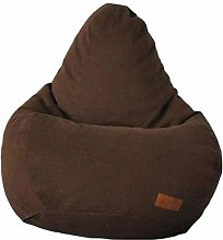 LHY- Lazy Sofa Bean Bag Lazy Sofa, Tatami Small