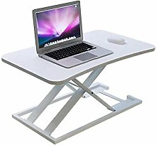 LiangDa Computer Bed Table Adjustable