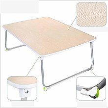 LiangDa Computer Bed Table Bed Writing Desk