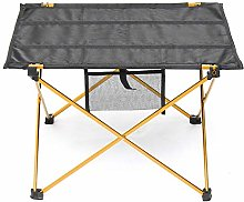 LiangDa Computer Bed Table Portable Folding Table