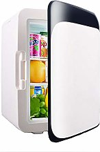 Liangzi Summer Must-Have Car Refrigerator In The