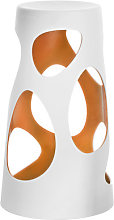 Liberty Bar stool - H 74 cm - Plastic by MyYour